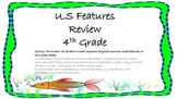 U.S. Features Review