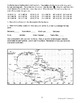 US Geography - Gulf States Region (Grades 4-6) by Teaching Ink