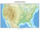US Geography Quiz