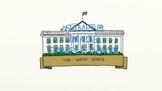 US Government Clip Art!