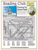 U.S. Government Word Search Puzzle