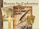 Exploration & Colonization-PowerPoint:Christopher Columbus