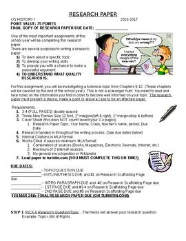 Speech communication laboratory report card services