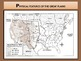 US HISTORY II:  Westward Expansion Part I PowerPoint (Aligned to VA SOLs)