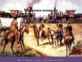 US HISTORY II:  Westward Expansion Part II PowerPoint (Ali