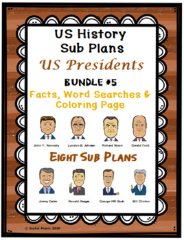 Bluebonkers : US Presidents Coloring Pages - President Thomas ... | 350x268