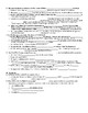 US HIS UNIT 11 LESSON 1 Totalitarianism & WWII Outbreak GUIDED NOTES