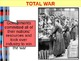 U.S. HISTORY UNIT 9 LESSON 3: WWI on the Battle Front and