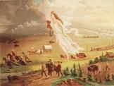 US History PowerPoint #10: Manifest Destiny, Slavery, & Ca