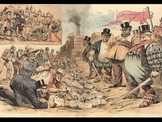 US History PowerPoint #12: The Gilded Age Part I