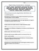 U.S. History, 1620 - 1865, 16 chapter/units of Vocabulary Quizzes