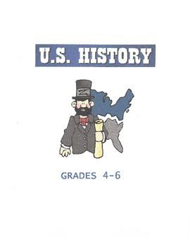 US History 1789-1939