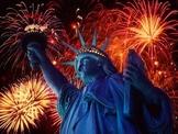 US History PowerPoint #19: Modern America Since 1968