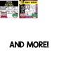 US History 1920s BUNDLE (American History Bundle)