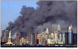 US History: 9/11, Remembering September 11, 2001 Lesson Materials