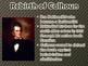 Age of Jackson (Jackson V. Calhoun Sectional Conflict) PowerPoint (U.S. History)