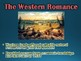 Age of Jackson Manifest Destiny Romance of the West PowerPoint (U.S. History)