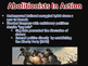 Age of Jackson Slavery in Antebellum America PowerPoint (U.S. History)