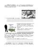 US History: Big Business