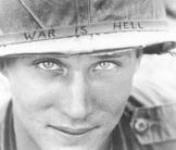 US History:The Cold War 1945-1964: Unit Plan: Lesson Plans