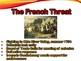 Colonial America Factors Leading American Revolution PowerPoint (U.S. History)