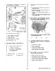 US History: Colonial Period Exam