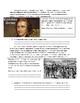 US History: Common Sense