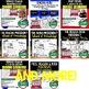US History Conservatives Reagan & Bush BUNDLE (American History Bundle)