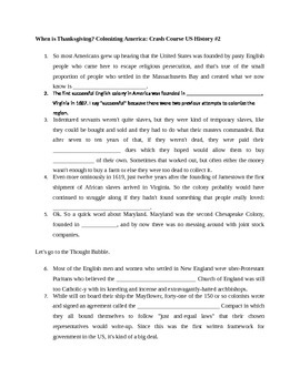 history coursework question Transcript of how to write an a-level history coursework interpretation essay how to write an interpretation essay  each interpretation in relation to the question.