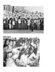 U.S. History- Create a Picture Caption- Civil Rights Movement In Class Activity