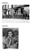 U.S. History- Create a Picture Caption- Great Depression In Class Activity