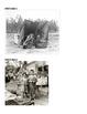 U.S. History- Create a Picture Caption- Great Depression I