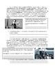 US History: Crisis of Faith, Nixon and Vietnam