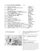 US History Cumulative Exam