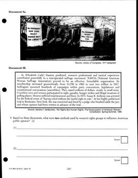 u s history dbq essay government packet by joel troge tpt u s history dbq essay government packet