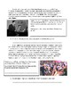 US History: Flappers and the Harlem Renaissance