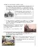 US History: George Washington