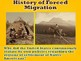 Native American Policy PowerPoint (U.S. History / Gilded A