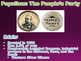 Populist Party PowerPoint (Gilded Age / Imperialism) U.S. History