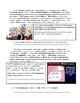 US History: Government Policies During the Progressive Era