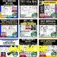 US History Great Depression New Deal BUNDLE (American History Bundle)