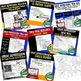 US History Great Depression New Deal BUNDLE (American History Bundle)