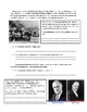 US History: Herbert Hoover