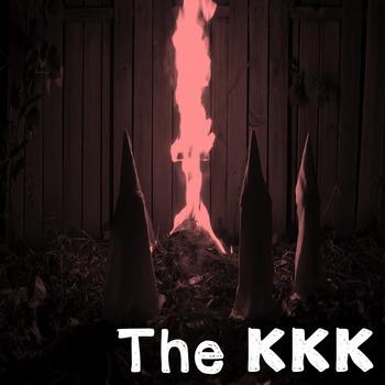 US History High School: KKK (Webquest)