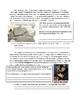 US History: Japanese Internment