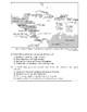 US History - Map Skills Quiz 2 of 2 (Units 21-37)