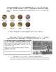 US History: Mercantilism
