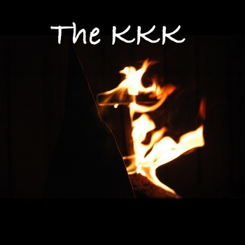 US History Middle School Lesson Plan: The KKK