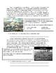 US History: Native American Indian Policies