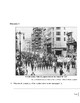 U.S. - 11th Gr. - Primary & Secondary Sources - Suffrage/Civil Rights (9/20)
